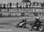RockerS RacerS Autodromo Levante