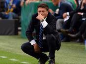 """Beccatini: """"Mazzarri costato problema"""""""