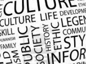 """corruzione: combatte """"buona cultura"""""""
