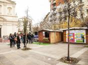 Presentato shoppingdistrict.it, progetto Consorzio Buenos Aires ravvivare l'omonimo corso milanese