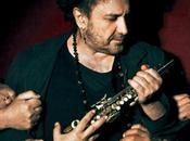 domenica dicembre @ENZOAVITABILE concerto all' @AlcatrazMilano occasione SOLETERRE FESTIVAL