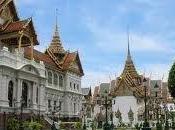Reportage: Bangkok Samui, assaggio della Thailandia