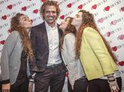 Curly Spritz 2014 Love Riccio