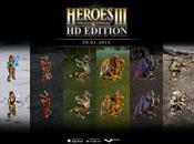 Ubisoft peggiorato grafica dell'Heroes Might Magic originale apparire migliore versione Notizia