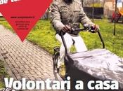 """Scarp tenis"", giornale strada, rinnova ospita storia inedita Dylan"