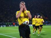 Immobile: 'Saprò impormi anche Dortmund'