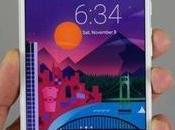 Motorola Moto 2014: Android Lollipop disponibile Francia