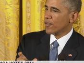 Elezioni midterm 2014: Obama perde, partito potrebbe vincere 2016