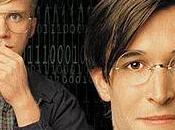 Pirati Silicon Valley (1999)