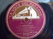 #dischiparlanti grammofoni parlanti.