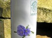Review#34: Doccia Shampoo Eco-Bio Green Natural