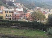 Cinqueterre Liguria…scopriamola assieme