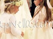 Facchinetti sposa Faissol Alessia…