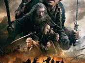 hobbit: battaglia delle cinque armate