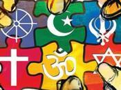 PAVIA. incontro ecumenico aprire consiglio mercoledì