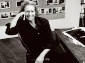 Annie Leibovitz: stasera film-doc sulla fotografa-star (dom. dic. 2014)