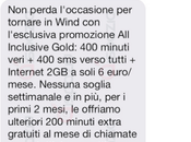 Torna Wind Inclusive Gold, Super Big. Winback!