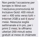 Torna Wind Inclusive Gold, Super Big. Winback!