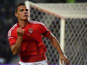 Porto Benfica 0-2: Colpo grosso delle Aguias Dragao