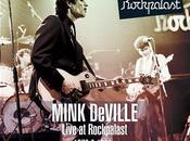 Mink Ville Live Rockpalast