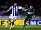 Real Sociedad-Athletic Bilbao 1-1: punto bene nessuno