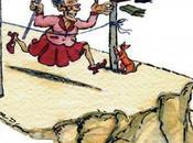 Riforma Pensioni: riprende dibattito