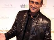 Festival Sanremo 2015: Carlo Conti svela lista concorrenti relativi brani