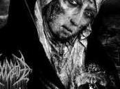BLOODBATH Grand Morbid Funeral (Peaceville)