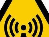 """altre Sorgenti Campi Elettromagnetici provocano Danni Biologici"""""""