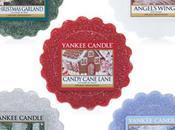 Yankee candle alla scoperta delle fragranze natalizie 2014