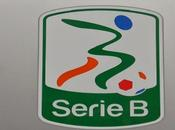 Lega Serie nasce Social Media Official Supporter
