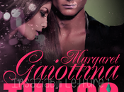 """Anteprima: Leggi primo capitolo """"THIAGO"""", libro della Jaguarà saga Margaret Gaiottina."""