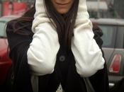 Ivana Helsinki cape!!