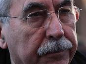 Tallin: arrestato giornalista Giulietto Chiesa