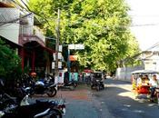 Guida Definitiva Mercati Allo Shopping Cambogia