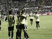 Liga, scandalo Levante-Saragozza: imputate persone