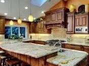 European-Minimalist Style Lets Modernizing Home