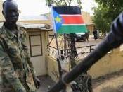 """anno dello scoppio della guerra Sudan oltre 50mila vittime. Ki-moon: """"Crisi inaccettabile"""""""
