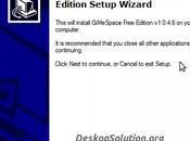 [GUIDA] Come creare Desktop Virtuali
