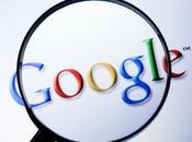 Google Search 2014, ricercati Mondiali, iPhone Robin Williams attenzione alle Blatte