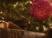 Consigli acquisti Natale, libri trovare sotto l'albero