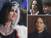 """""""Once Upon Time 4B"""": scoop ritorno Ariel, Cruella, nuovi flashback molto altro"""