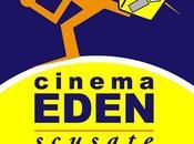 Invito all'Eden!
