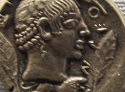 Megale Hellas: Greci d'Italia