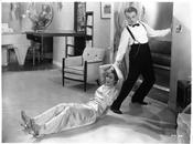 Film stasera LADY KILLER James Cagney (mart. dic. 2014, chiaro)