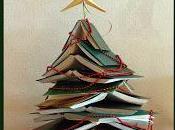 Consigli natalizi 2014 [Seconda parte]