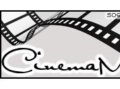 Road. film