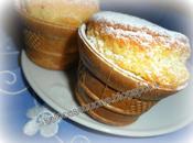 Muffin cialda