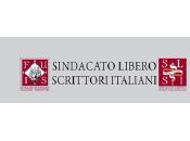 CELEBRAZIONI DANTE. anni dalla nascita Dante libro Pierfranco Bruni oltre Lecture Divina Commedia