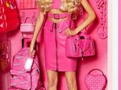 Panoplies: l'editoriale Vogue Paris fashion dolls carne ossa secondo Giampaolo Sgura